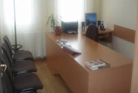 Eladó iroda, Debrecen