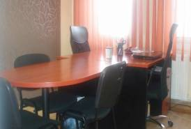 Eladó üzlethelyiség, Debrecen