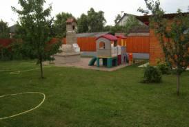 Eladó üzlethelyiség, Debrecen, Kerekestelep