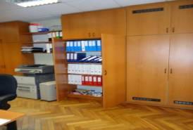 Péterfia utcai 280 nm-es üzleti vállalkozásra alkalmas három ingatlannal telek eladó