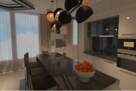 Eladó új tégla lakás, Debrecen, Belváros, Arany János utca