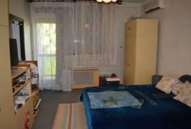 Eladó használt tégla lakás, Debrecen, Dobozi kert