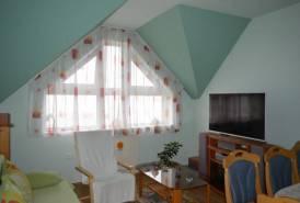 Eladó új tégla lakás, Debrecen, Epreskert