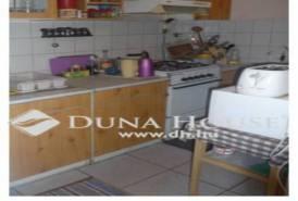Eladó használt családi ház, Debrecen, Belváros
