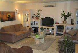 Debrecen Nyulason 150 m2-es családi ház eladó