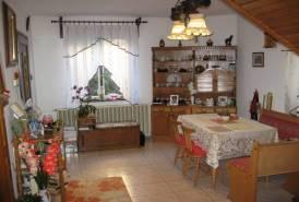 Eladó használt családi ház, Debrecen, Lencztelep