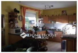 Eladó új családi ház, Debrecen, Csigekert, Szabolcs utca
