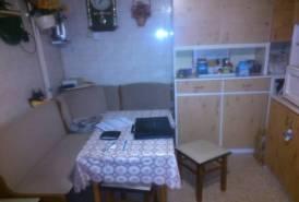 Eladó használt családi ház, Debrecen, Biharikert