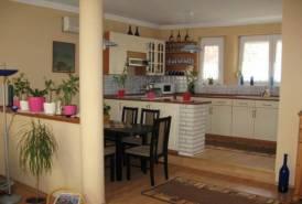 Eladó új családi ház, Debrecen, Júliatelep