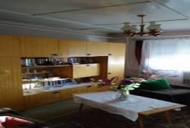 Eladó használt családi ház, Debrecen, Homokkert