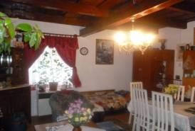 Eladó használt családi ház, Debrecen, Hajdúsámson