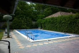 Eladó új családi ház, Debrecen, Bánk