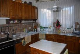 Eladó használt családi ház, Debrecen, Nyulas