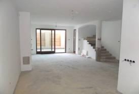 Eladó új családi ház, Debrecen, Belváros közelében