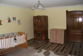 Eladó használt családi ház, Debrecen, Csapókert