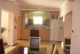 Eladó új családi ház, Debrecen, Postakert