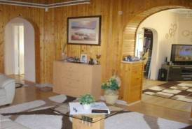 Eladó új családi ház, Debrecen, Szabadságtelep, Tengerész utca