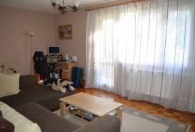 Eladó használt családi ház, Debrecen, Széchenyi kert, Széchenyi utca