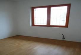 Eladó új családi ház, Debrecen