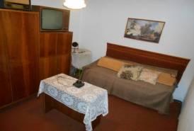 Eladó használt családi ház, Debrecen