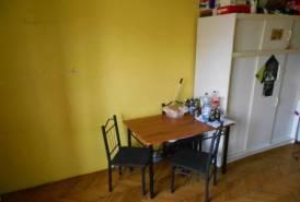 Eladó használt családi ház, Debrecen, Gerébytelep