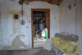 Eladó új családi ház, Debrecen, Sámsonikert, Vőfély utca