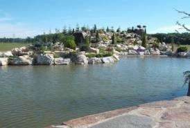 1066 nm-es építési telek Debrecen új lakóparkjában eladó