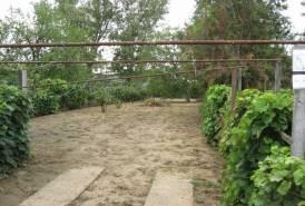 Eladó építési telek, Debrecen, Bayk András kert